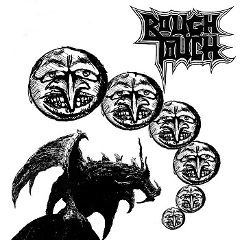 Rough Touch – Demo (recensione)