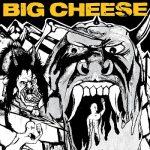 nyhc-leeds-hardcore-breakdown-big cheese