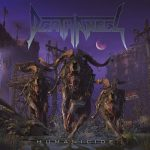 death angel-thrash-california-thrash metal