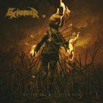 exhorder, thrash, metal