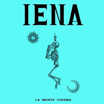 IENA – La Morte Chiama (recensione)