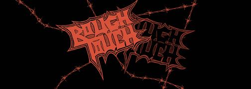 rough touch, hardcore, metal, crossover, ferrara, hc