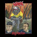 ural-torino-crossover thrash-thrash