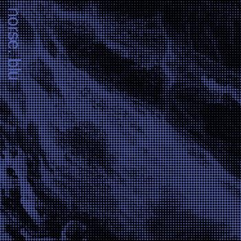 Norse – Blu (2020 Kono/Fresh Outbreak/Longrail,Vina Records)