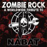 Nabat, Oi!, Bologna, Punk, Skinhead, Zombie Rock